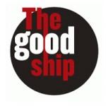 TheGoodShip960