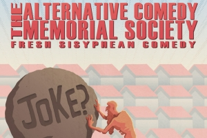 2013-alternative-comedy-memorial-society-small