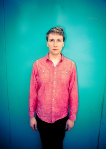 Joe-Lycett-press-image-green-photo-credit-Graeme-Copper0